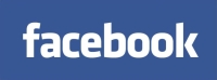 Kövess a Facebookon