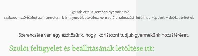 popup_kicsi