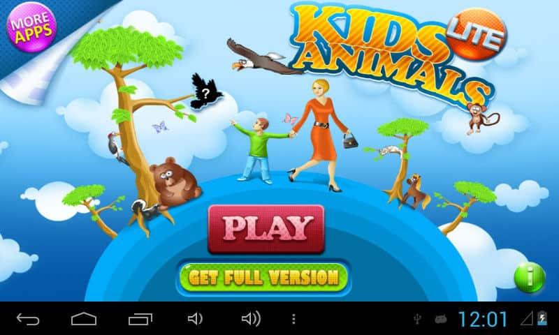 Basic tablet gyerekeknek való alkalmazásai