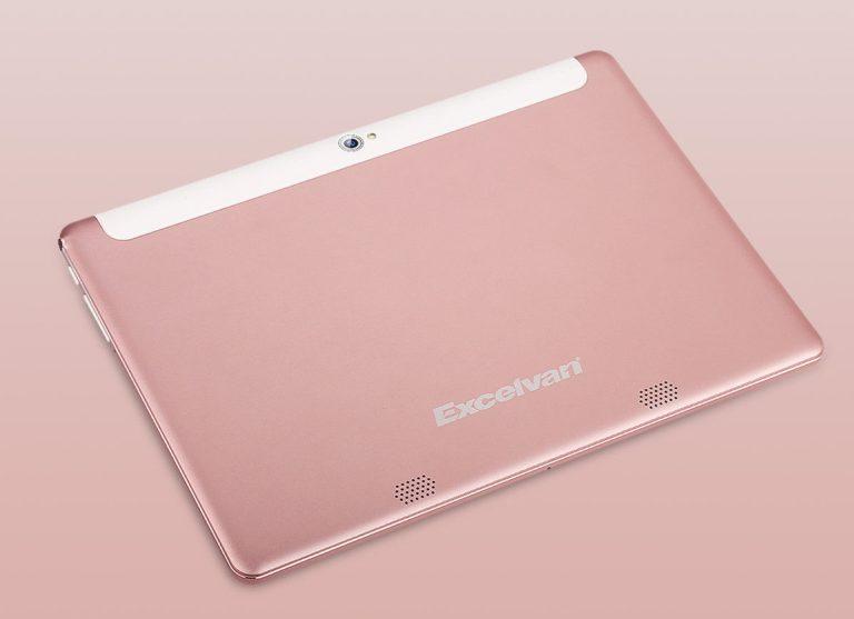Kínálatunk 10.1″ méretű rózsaszín tablettel bővült.