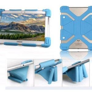 Tablet tok 7″ és 8″ szilikon – Univerzális
