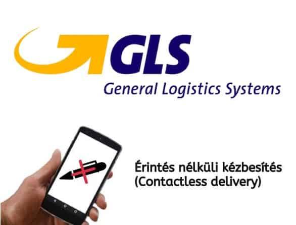 Információk a csomagolásról és szállításról